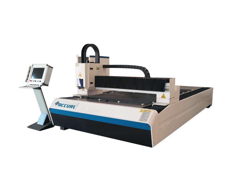 buy laser cutter