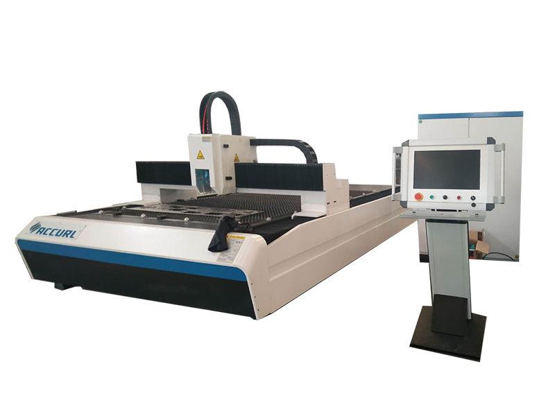 волоконный лазер для резки цена